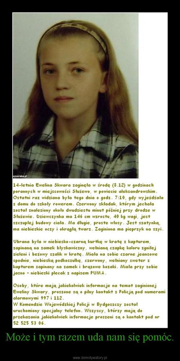 ukraińskie oszustwa randkowe Nikołajew
