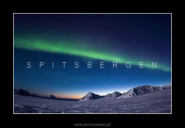 Zorza polarna – Niestety ludzkie oko nie jest w stanie zobaczyć tylu jej kolorów co matryca aparatu fotograficznego.