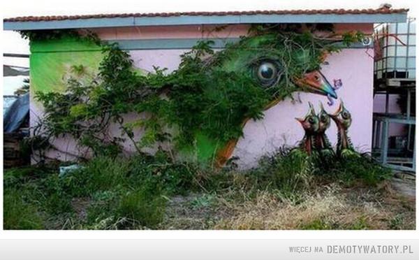 Natura i sztuka –