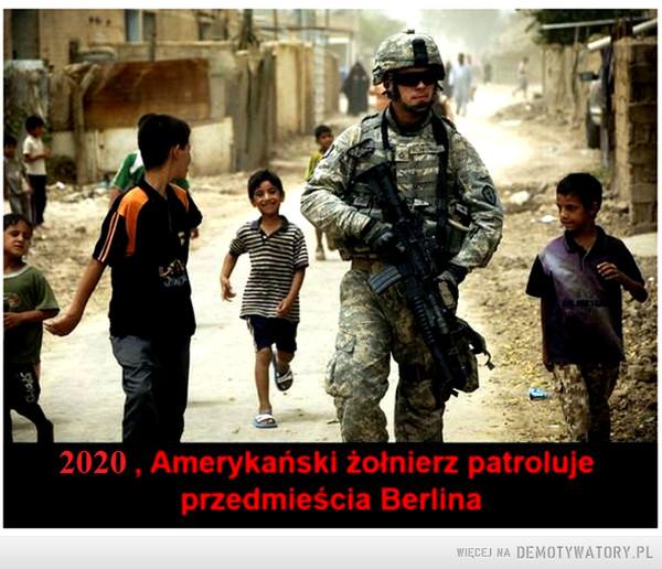 2020... –
