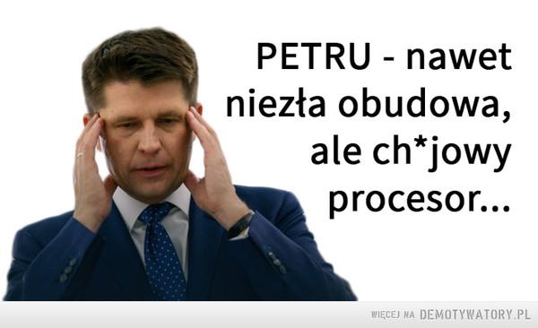 Petro –