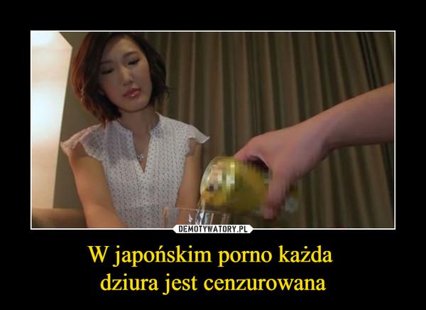porno japonia obciąganie w podwójnym zespole