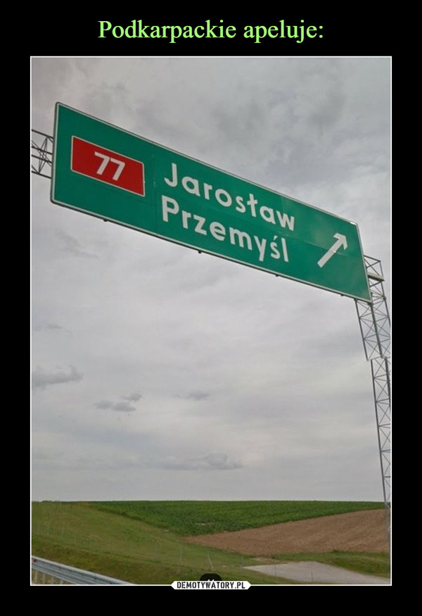 –  77JarosławPrzemyśl