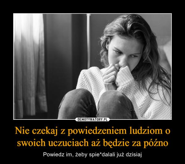 1540739657_a9luza_600.jpg