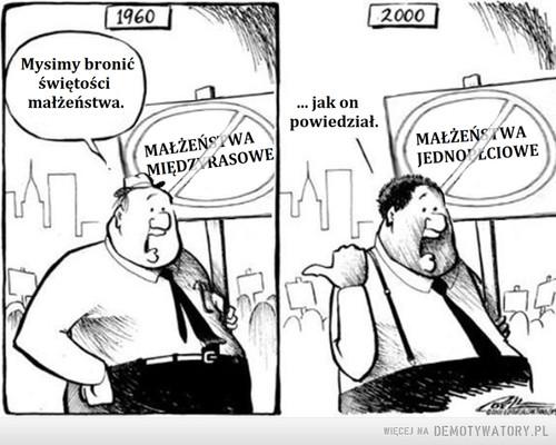 Hipokryzja