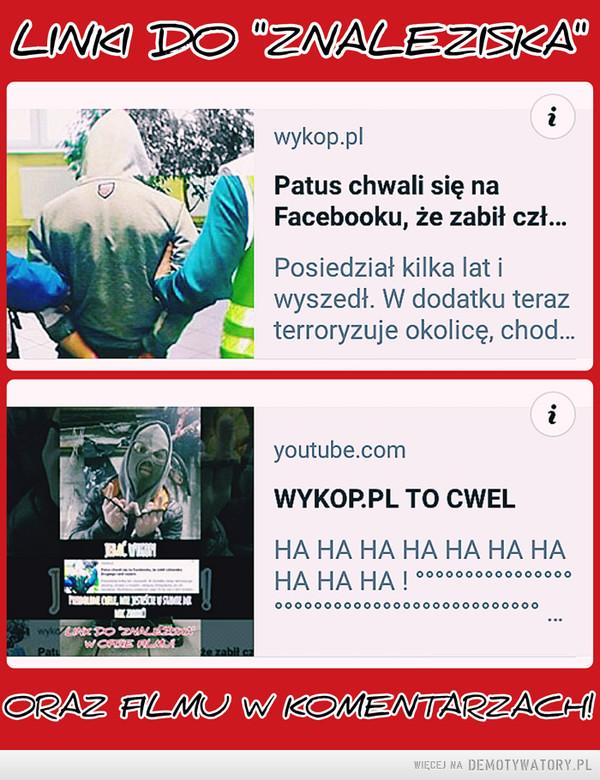 WYKOP.PL –