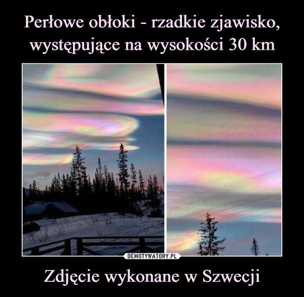 [Obrazek: 1596611346_uf9cdr_600.jpg]