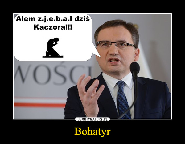 Bohatyr –