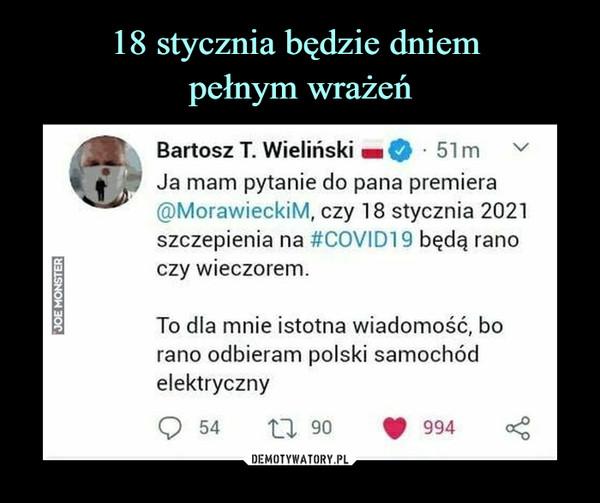 https://img18.dmty.pl//uploads/202011/1606059435_ixjef0_600.jpg
