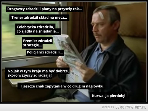 gazetoza