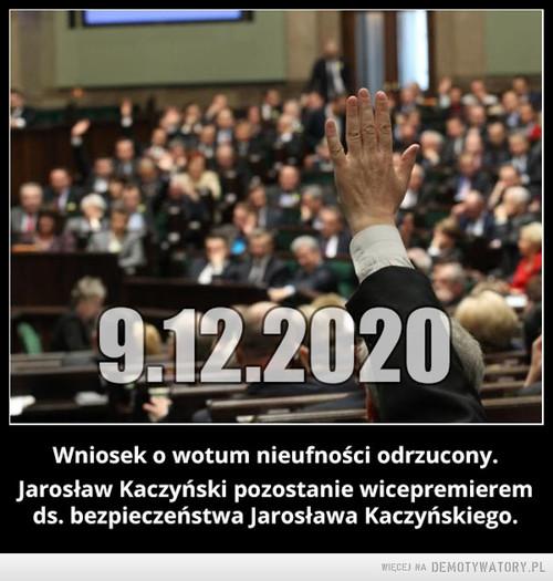 votum