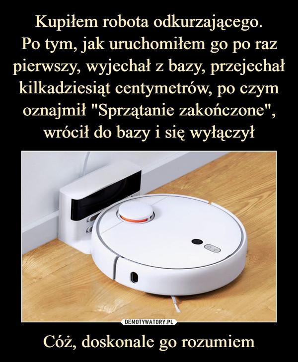 [Obrazek: 1611299036_huzhzs_600.jpg]