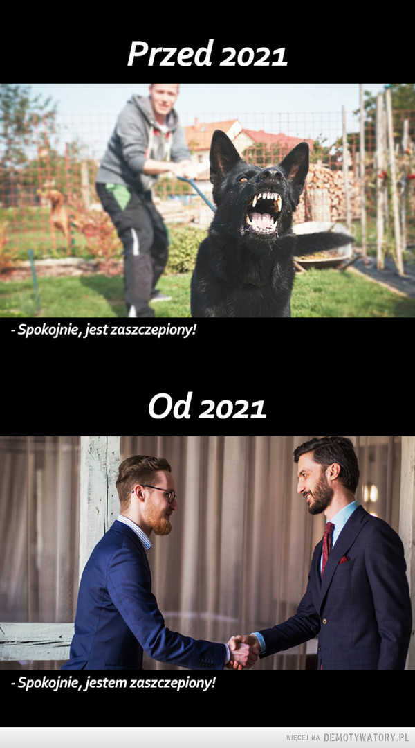A.D. 2021 –