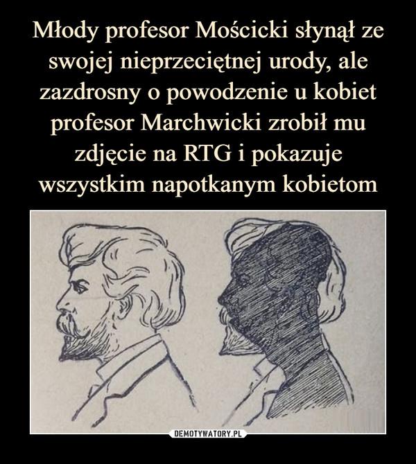 [Obrazek: 1612246997_ytmyzi_600.jpg]