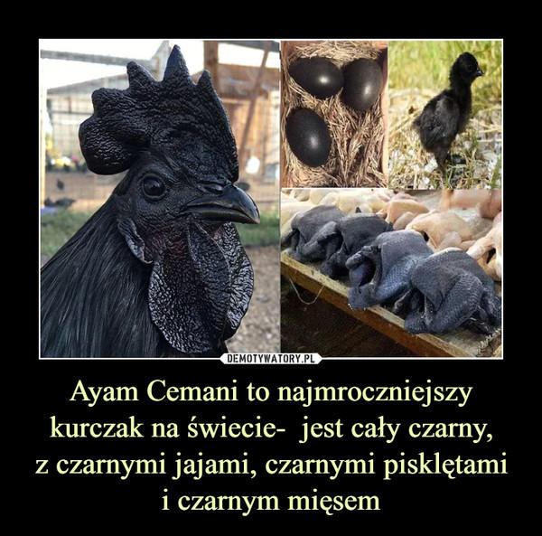 [Obrazek: 1615358720_kybrxx_600.jpg]