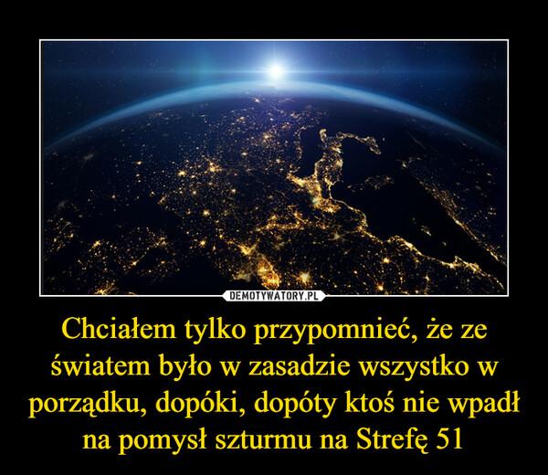 [Obrazek: 1631819417_9uphys_600.jpg]